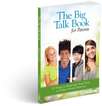 The Big Talk Book